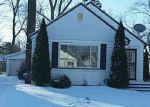 Foreclosed Home en PHOENIX ST, Saginaw, MI - 48601