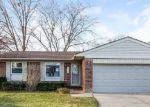 Foreclosed Home en WOODSTOCK CT, Trenton, MI - 48183
