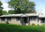 Foreclosed Home en CATALPA DR, Culpeper, VA - 22701