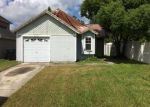 Foreclosed Home en CHURCHILL DOWNS CIR, Orlando, FL - 32825