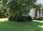 Foreclosed Home en GRIST MILL DR, Franklinton, NC - 27525