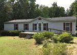 Foreclosed Home en HEDRICK MILL RD, Lexington, NC - 27292