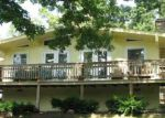 Foreclosed Home en COCHISE RD, Cherokee Village, AR - 72529