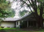 Foreclosed Home en W 53RD ST, Indianapolis, IN - 46254