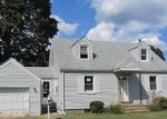 Foreclosed Home in HIGH ST, South Bound Brook, NJ - 08880