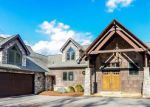 Foreclosed Home en BOULDER CREEK DR, Boone, NC - 28607