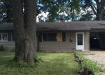 Foreclosed Home en S KENMORE RD, Indianapolis, IN - 46219