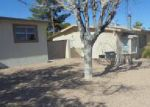 Foreclosed Home in BUDLONG AVE, Las Vegas, NV - 89110