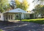 Foreclosed Home in EDEN ST, Marshall, MI - 49068