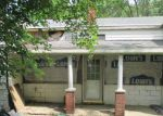 Foreclosed Home en E MARSHALL ST, Marion, IN - 46952