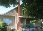 Foreclosed Home en S 600 E, Wolcottville, IN - 46795