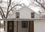 Foreclosed Home in 3RD AVE, Dowagiac, MI - 49047