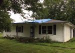 Foreclosed Home en HIGHWAY 764, Whitesville, KY - 42378