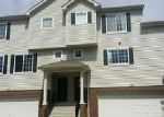 Foreclosed Home en EVERGREEN CIR, Gilberts, IL - 60136