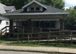 Foreclosed Home en N GRAY ST, Indianapolis, IN - 46201