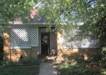 Foreclosed Home en N SHEFFIELD AVE, Indianapolis, IN - 46222