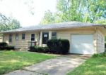 Foreclosed Home en E 136TH ST, Grandview, MO - 64030