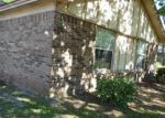 Foreclosed Home en S BERTHE AVE, Panama City, FL - 32404
