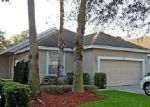 Foreclosed Home en SW POND WAY, Palm City, FL - 34990