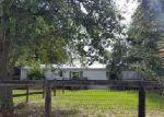 Foreclosed Home in SW 17TH TER, Bell, FL - 32619