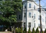Foreclosed Home in BOSTON ST, Lynn, MA - 01904