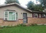 Foreclosed Home en HUMPHREY ST, Kalamazoo, MI - 49048