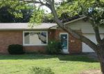 Foreclosed Home en N CHURCH ST, Fort Branch, IN - 47648
