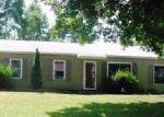 Foreclosed Home en TAMI LN, Williamsport, IN - 47993