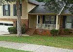 Foreclosed Home in WHISPERWOOD WAY NW, Huntsville, AL - 35806