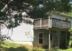Foreclosed Home in FISHER DR, Kewadin, MI - 49648