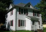Foreclosed Home en 1ST ST SW, Clarks Grove, MN - 56016