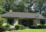 Foreclosed Home in IRONWOOD LN, Mc Cormick, SC - 29835
