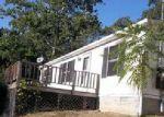 Foreclosed Home en BARBOUR COUNTY HWY, Belington, WV - 26250