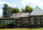 Foreclosed Home en MONTGOMERY ST, Liberty, KY - 42539