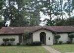 Foreclosed Home en MARILYNN ST, El Dorado, AR - 71730
