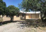 Foreclosed Home en N MESCAL RD, Benson, AZ - 85602