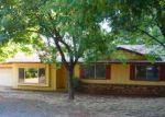 Foreclosed Home en SAWMILL RD, Paradise, CA - 95969
