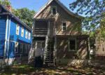 Foreclosed Home en BASSETT ST, New Haven, CT - 06511