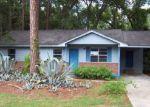 Foreclosed Home en SUNNYBROOK AVE, Tifton, GA - 31794
