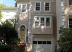 Foreclosed Home en E BAY ST, Duluth, GA - 30096