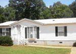Foreclosed Home en STONERIDGE DR, Flowery Branch, GA - 30542
