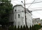 Foreclosed Home en BOSTON ST, Lynn, MA - 01904
