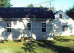 Foreclosed Home en BARRON LAKE RD, Niles, MI - 49120
