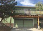 Foreclosed Home en CAPDEVILLA, Lolo, MT - 59847