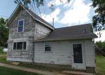 Foreclosed Home en 536 AVE, Tilden, NE - 68781
