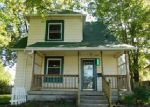 Foreclosed Home en E BROADWAY ST, Defiance, OH - 43512