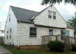 Foreclosed Home en HENRY ST, Cleveland, OH - 44125