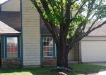 Foreclosed Home in EDENDALE DR, Arlington, TX - 76018