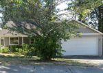 Foreclosed Home en NORTHWOODS LOOP RD, Mount Vernon, WA - 98273