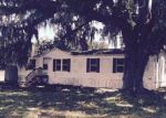 Foreclosed Home en NE 41ST VIEW WAY, Wildwood, FL - 34785